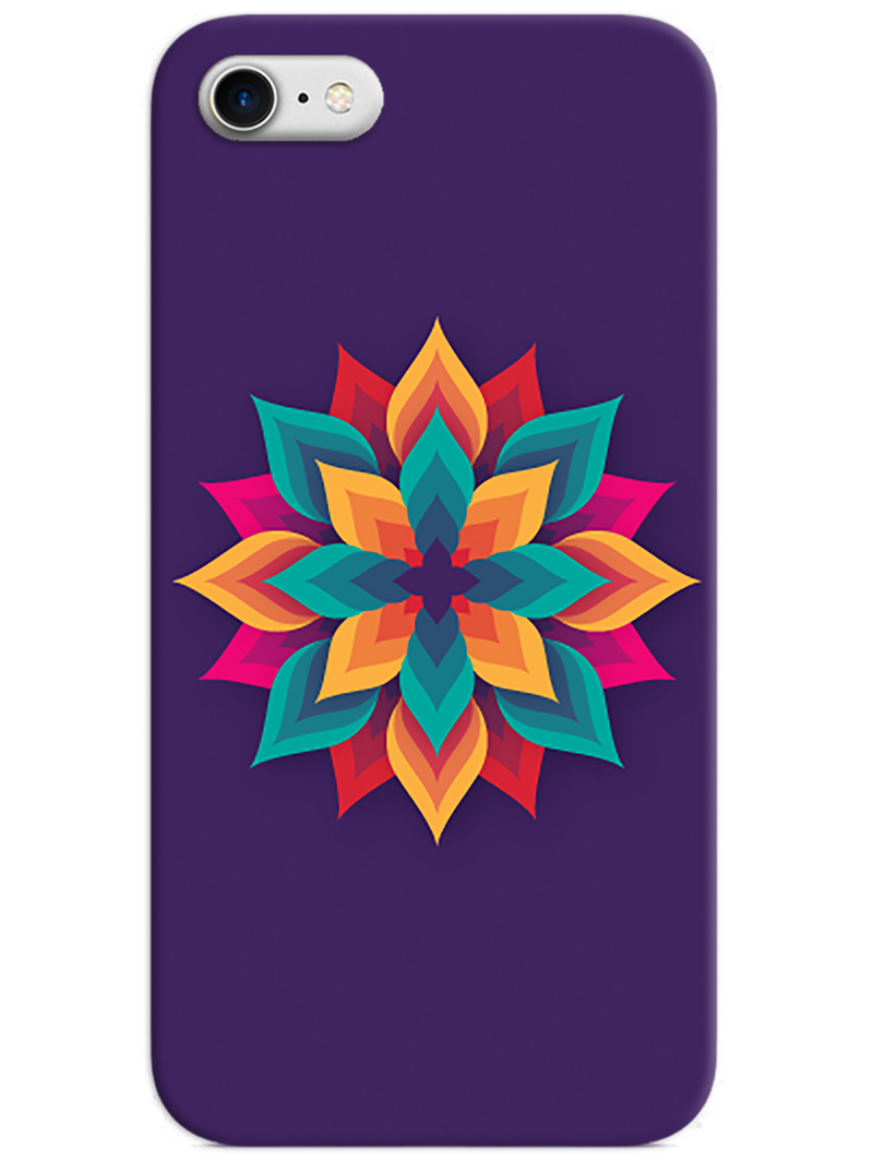 Blossom iPhone 8 Case