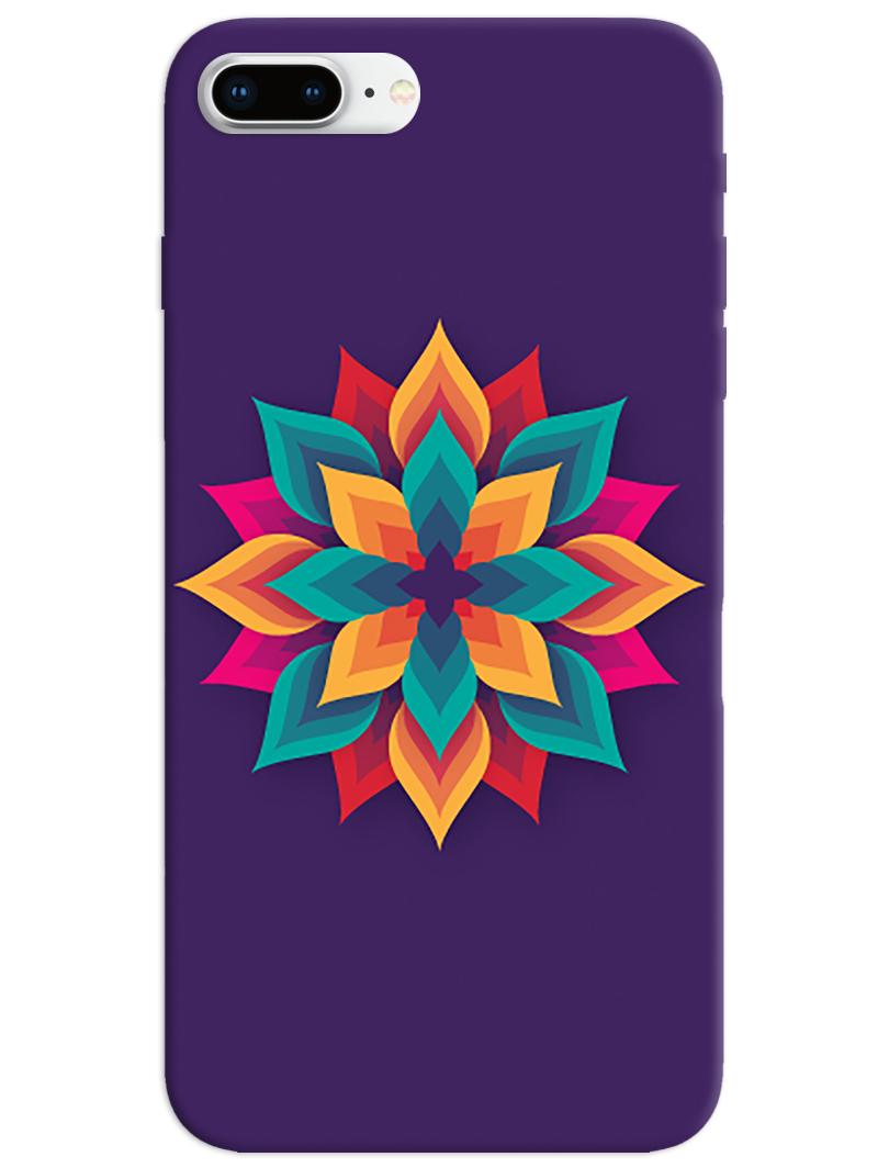Blossom iPhone 8 Plus Case