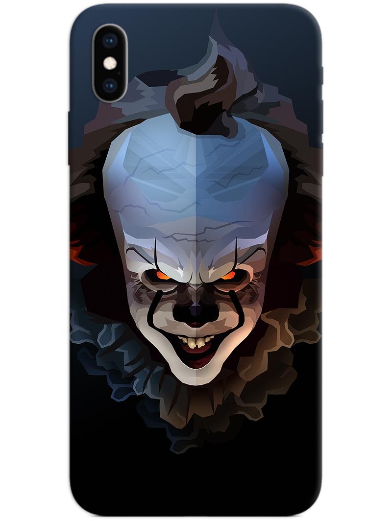 Joker 2 iPhone X / XS Case