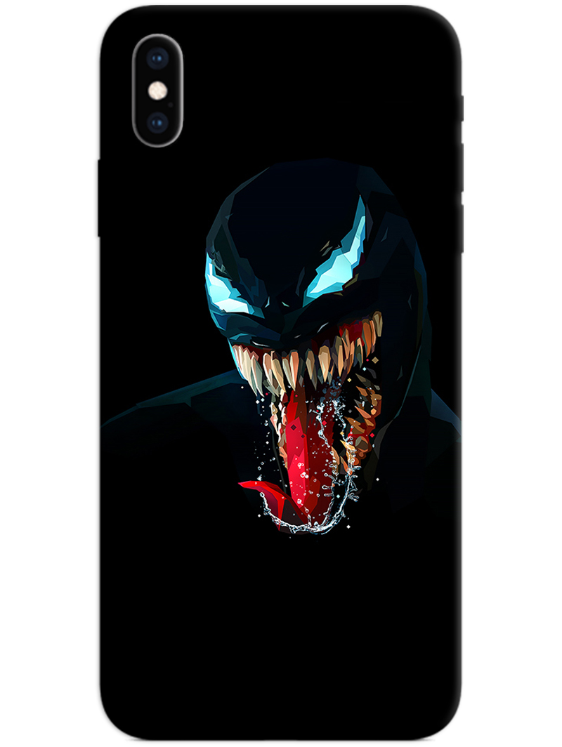 Venom iPhone X / XS Case
