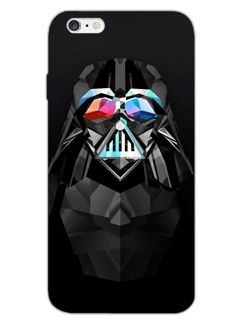 Darth Vader Apple iPhone 6s plus / 6 plus Case