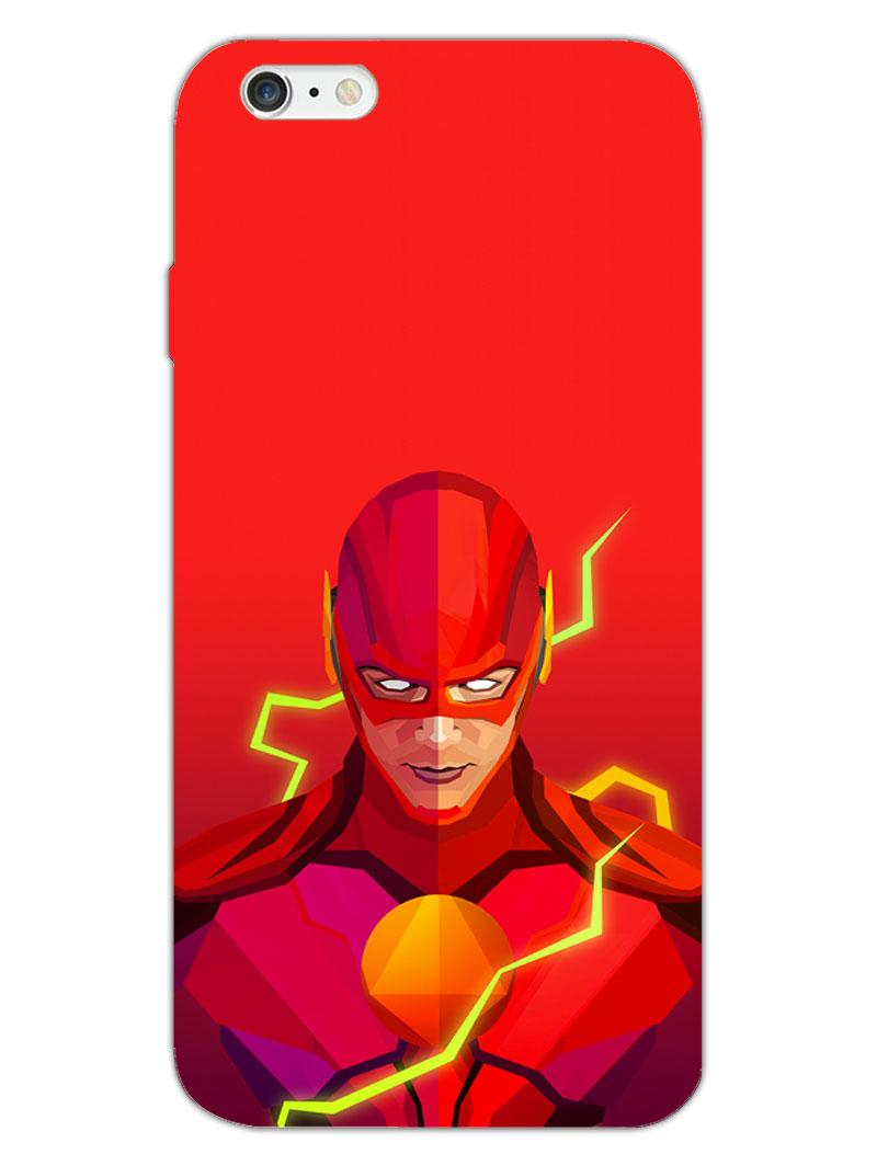 Flash Apple iPhone 6s plus / 6 plus Case