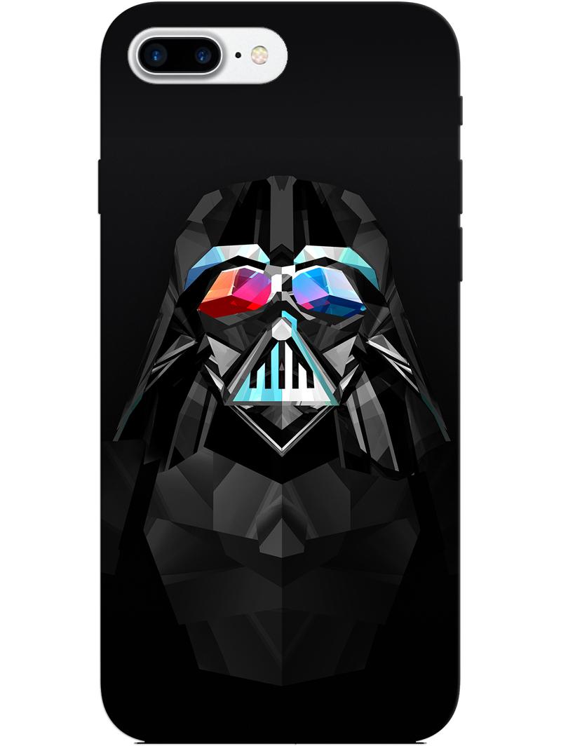 Darth Vader Apple iPhone 7 Plus