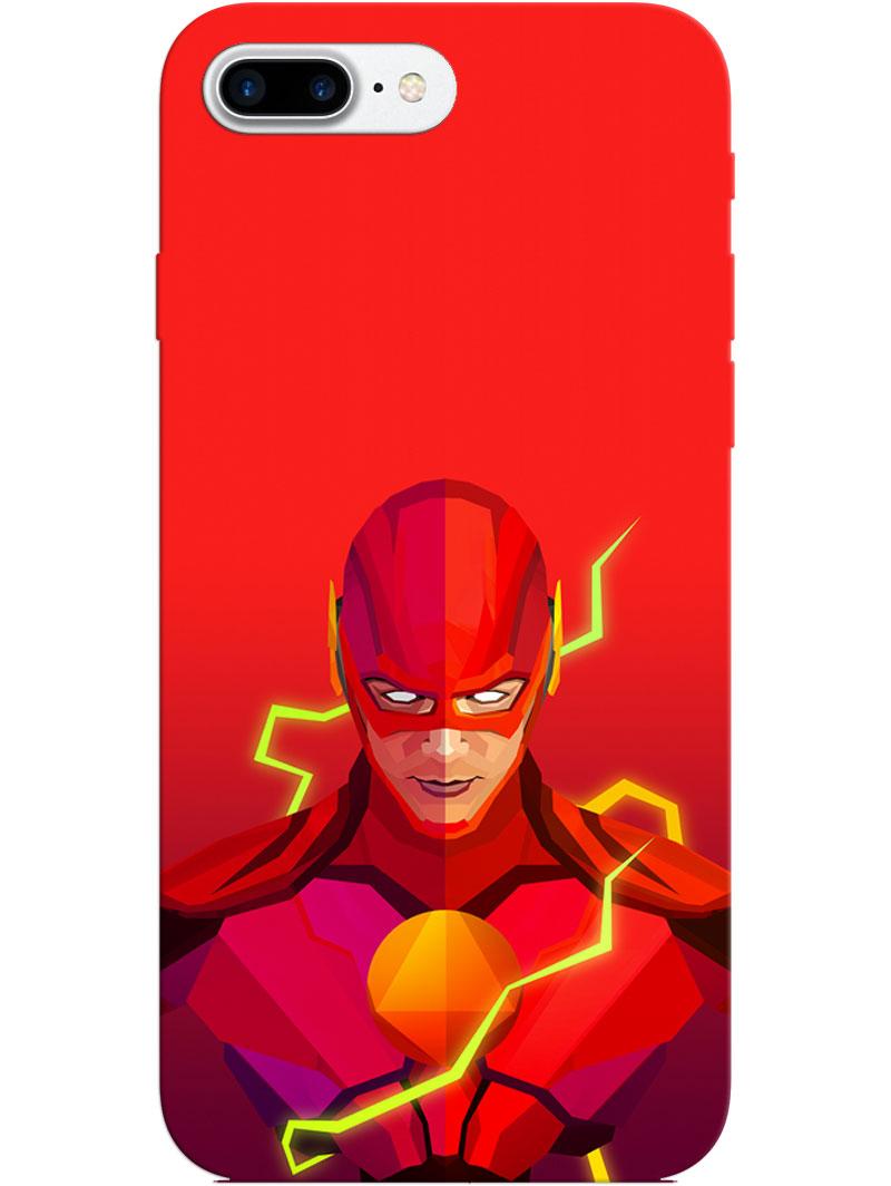 Flash Apple iPhone 7 Plus