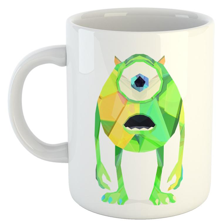Mike Wazowski Mug