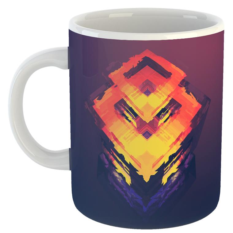 MKBHD Mug