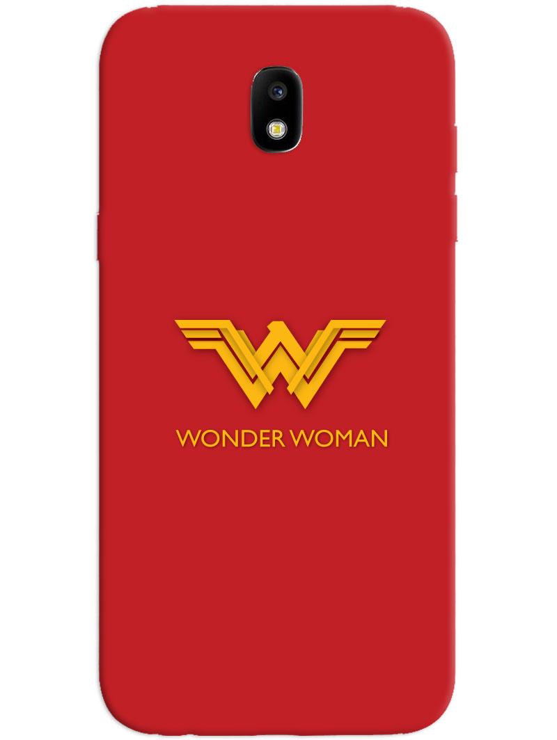 Wonder women logo samsung galaxy j7 pro case biocorpaavc Images
