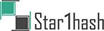 Star1Hash