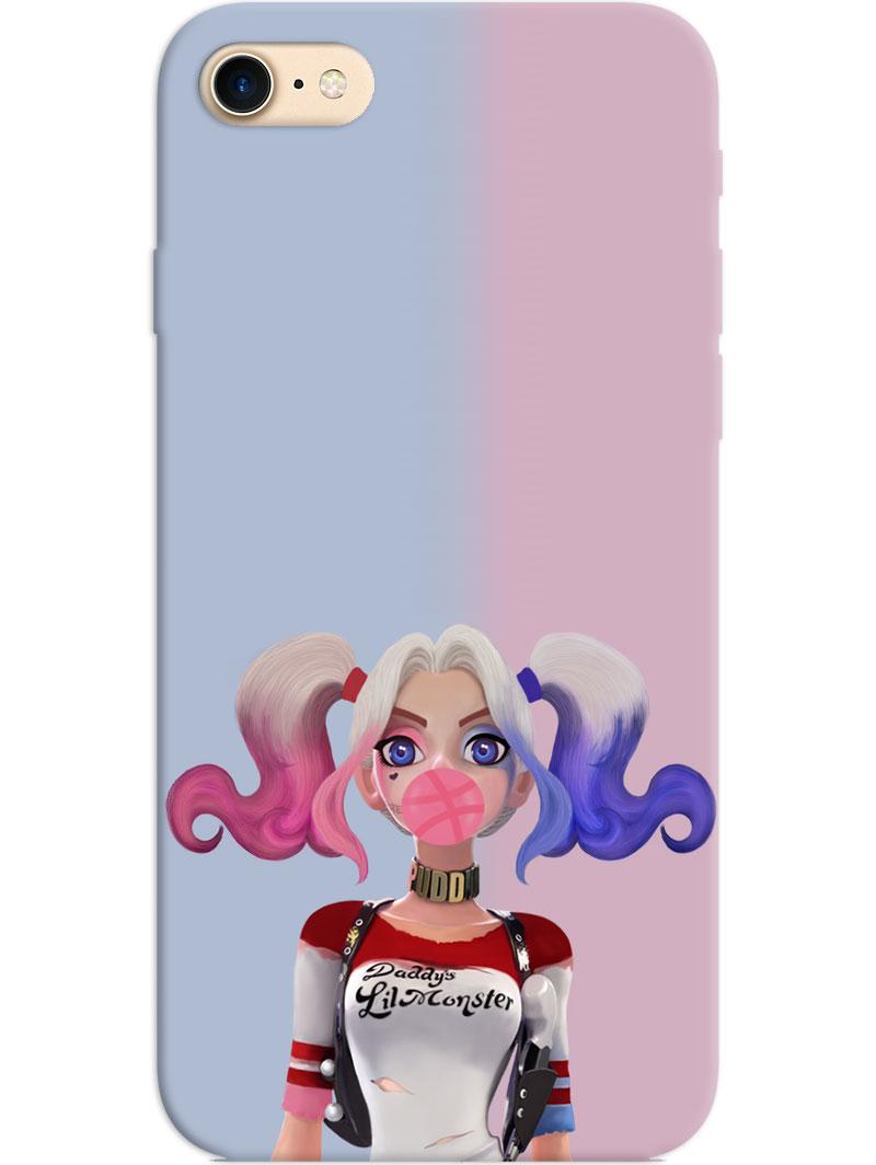 iphone 7 case for ladies