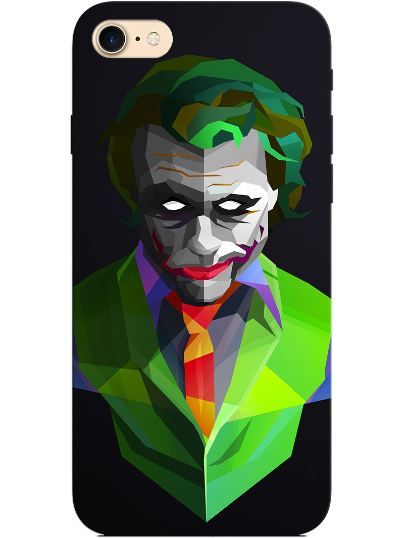 iphone 7 case joker