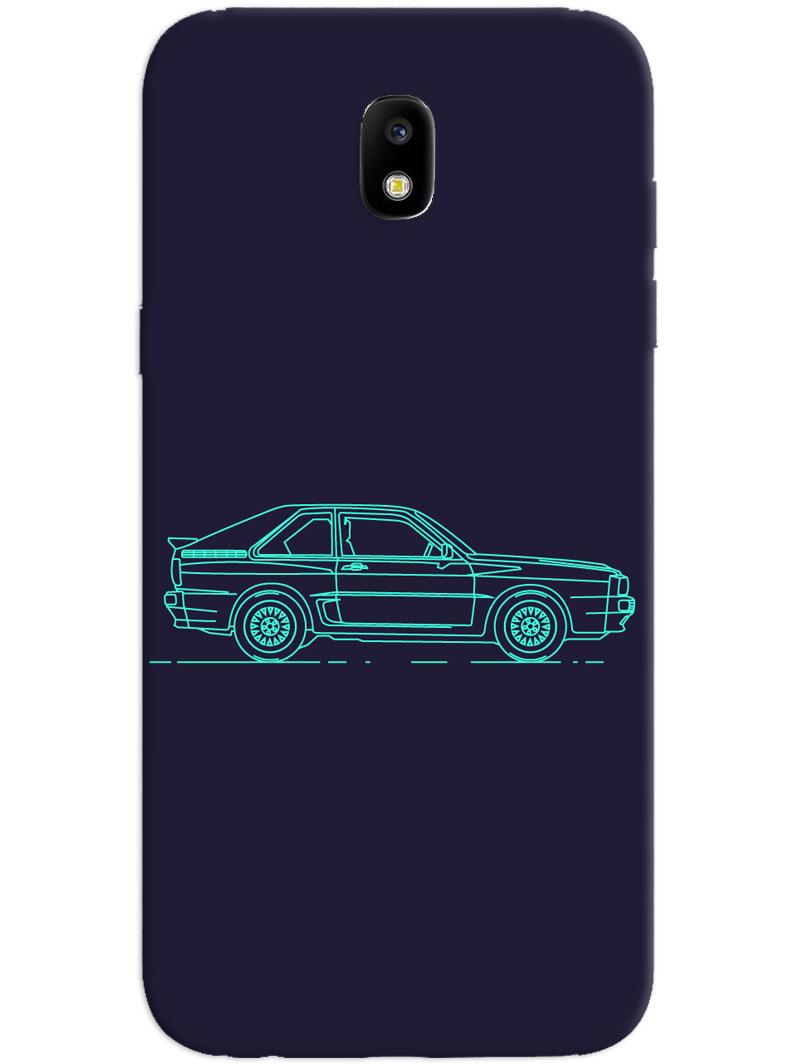 Car Key Covers India